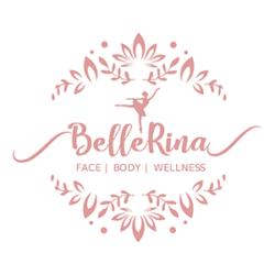 Bellerina Aesthetic Pte Ltd