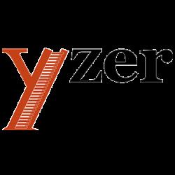 Yzer Solution Pte Ltd