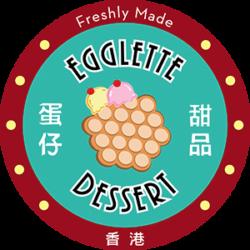 Egglette & Dessert