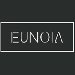 Eunoia Hair Salon