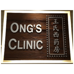 Ong's Clinic