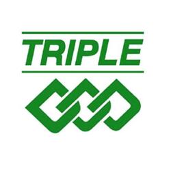 Triple D Minilab