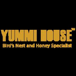 Yummi House