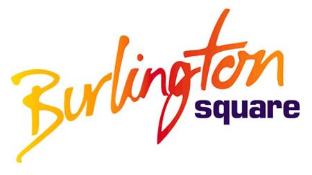 Burlington Square